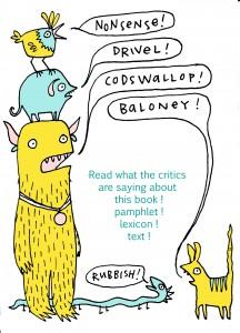 critics2