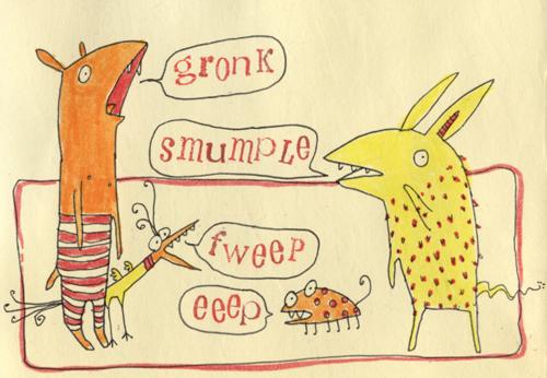 gronk2